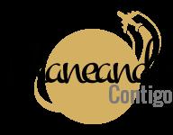 Planeando Contigo. Blog de viajes, criticas gastronómicas y espectáculos.