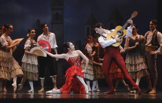quijote-danza-maestranza-sevilla