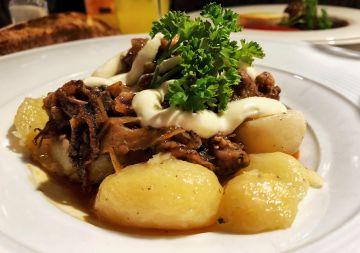 restaurantepublic1